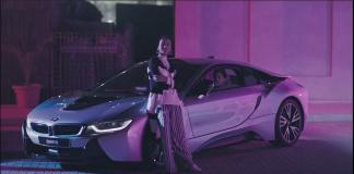 BMW-#ANABMW-01