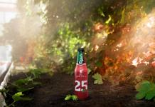 Carlsberg-The Red Hops Experiment-02