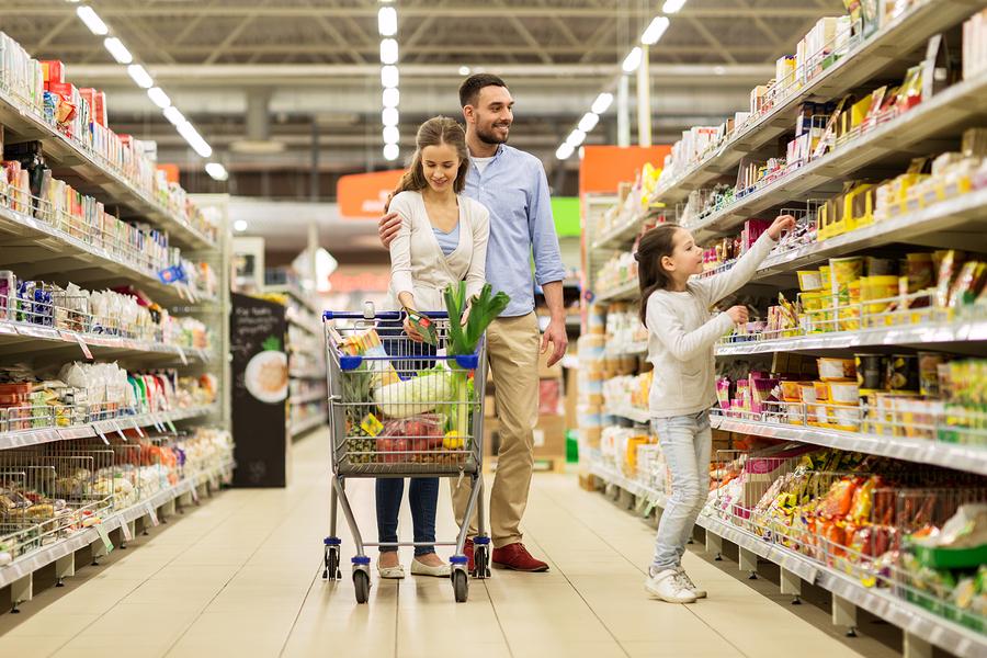Se desacelera inflación en enero