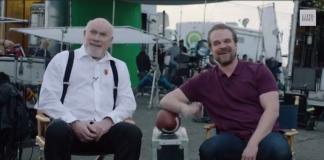 David Harbour-Tide-Super Bowl