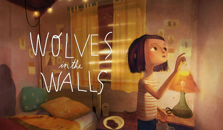 Fable_Studio_Wolves in the Walls