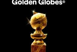 Los Globos de Oro