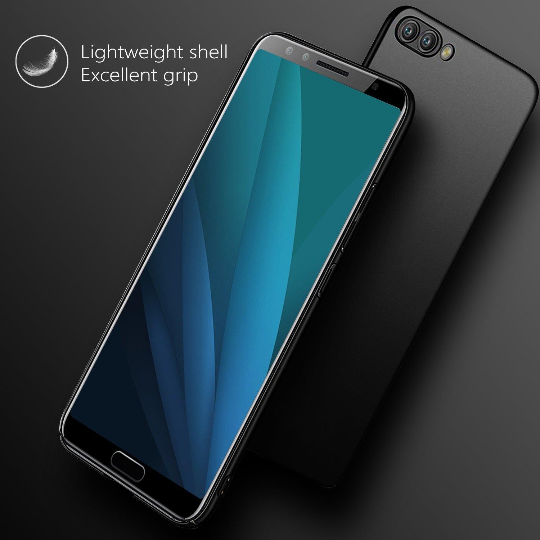 HTC U12-YockTech-Amazon Japan-02
