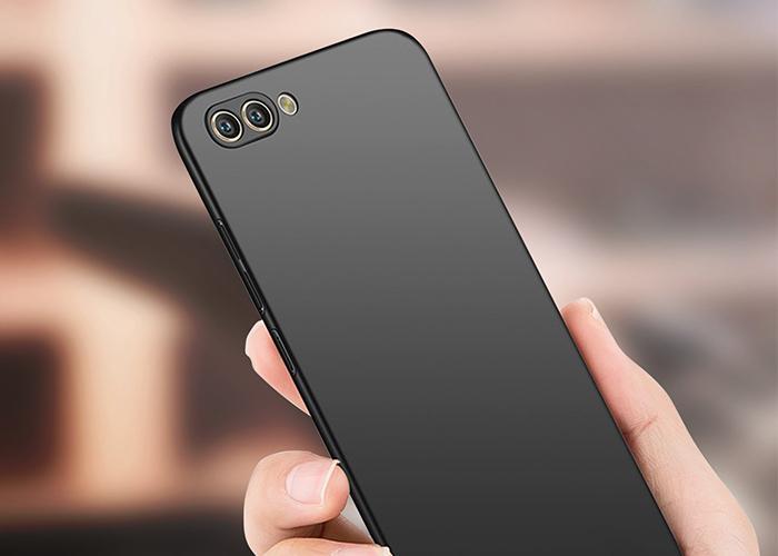 HTC U12-YockTech-Amazon Japan-03