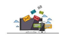 Incentivos que puedes usar para hacer crecer una lista de emails