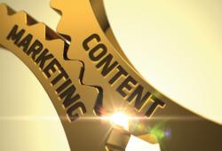¿Por qué el content marketing puede ser mejor que el influencer marketing?