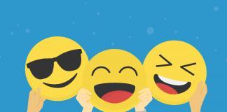 emojis mejoran mensajes de marketing