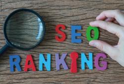 ¿Qué debes dejar de hacer para mejorar tu ranking en buscadores?