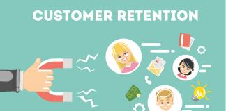 Métricas importantes para medir la retención de clientes - customer marketing