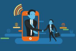 3 aspectos para crear mejores experiencias en dispositivos móviles