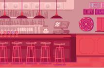 Pasos básicos para gestionar las redes sociales de bares y restaurantes