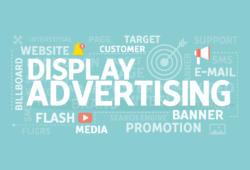 Formas de impulsar los anuncios de Display de una marca