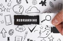 Motivos para determinar si es necesario hacer un rebranding