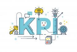 - KPIs que debes monitorear para conocer la lealtad de los clientes