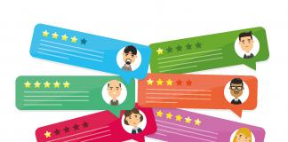 Cómo utilizar las reseñas y testimonios para mejorar la percepción del negocio