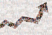 Consejos para mejorar el crecimiento orgánico en redes sociales