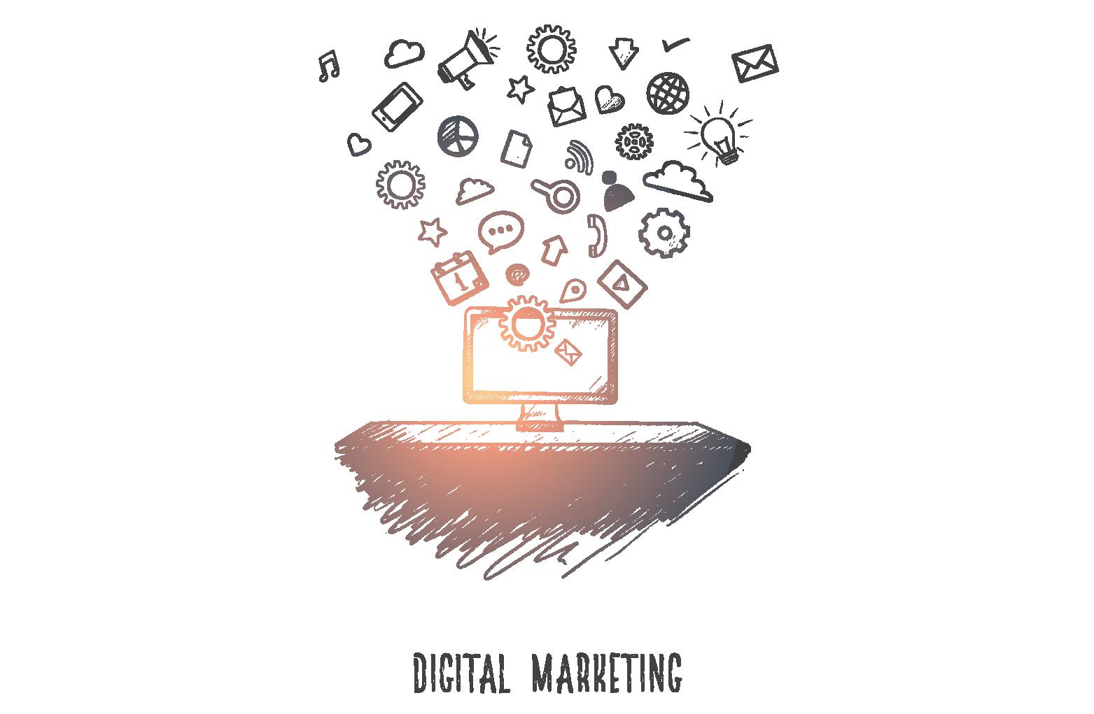Tendencias de marketing digital que posiblemente desaparecerán