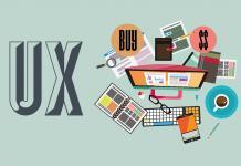 endencias de diseño UX que deben ser consideradas
