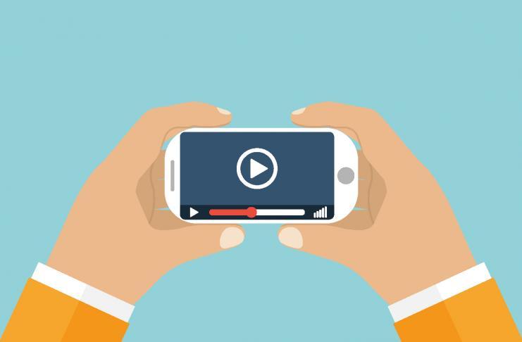 Aspectos que puede incluir un video para hacerlo irresistible