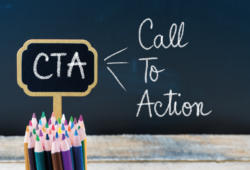 ¿Qué se necesita para hacer un buen Call To Action?