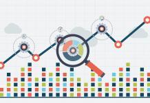 Cómo mejorar la tasa de rebote de un sitio web