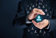 Prácticas recomendadas para la retención de clientes