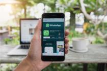 - Consejos para hacer marketing en WhatsApp