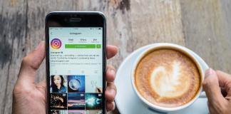 Los mejores tips de marketing en Instagram (de acuerdo a los datos)