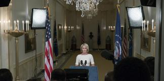 House of Cards-Netflix-Robin Wright-Claire Underwood-02