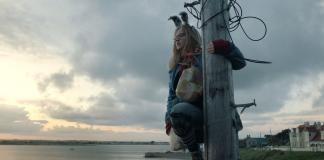 I Kill Giants-RLJE Films