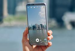 LG-G6-smartphone