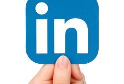 Cómo construir redes profesionales usando LinkedIn