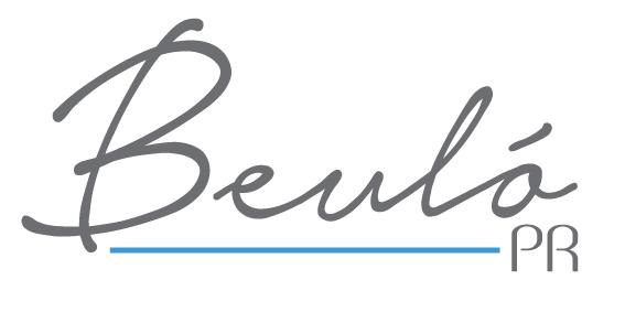rebranding_beulo