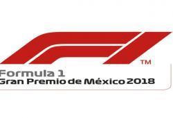 Logo F1