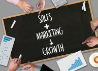 Marketing estrategia