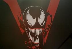 Marvel-Venom-Collider