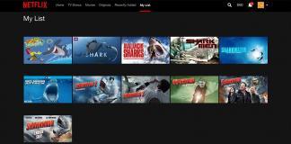Netflix-Shark-Tidburon-Discovery
