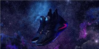 Nike-PlayStation-PG2-Paul George