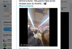 Nutella-Francia-AlertesInfos