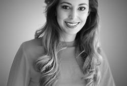 Rosalit_Miranda-Columna