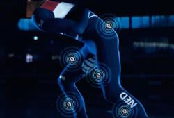 Smart_Suit-Samsung