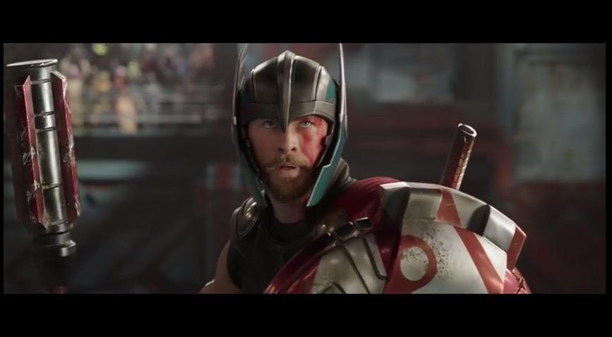 Thor-Ragnarok-Marvel