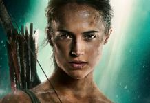 Tomb Raider-Warner Bros-Reboot