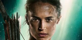 Tomb Raider-Warner Bros-Reboot