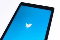 Errores que deben evitar los negocios al usar Twitter