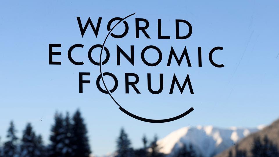 Kang Kyung Wha asistirá al Foro Económico Mundial de Davos