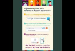 acta_de_nacimiento_gob