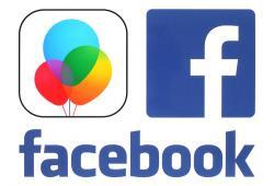 anuncio efectivo Facebook