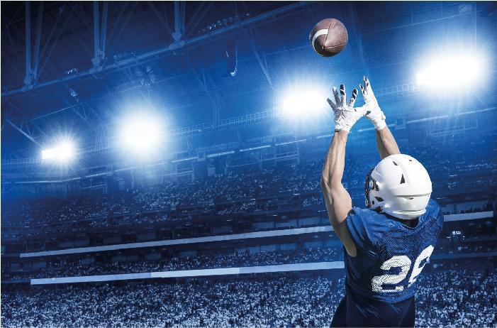 a688d2b019b5e Super Bowl  gran aliado del sector promocional