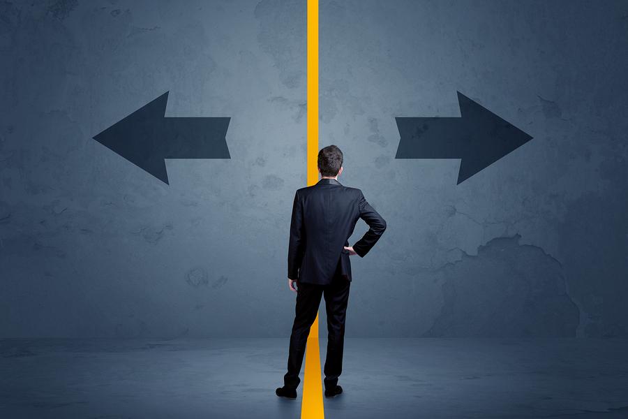 Qué es el efecto marco y qué tiene que ver con publicidad?